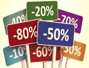 discount offers for tourists