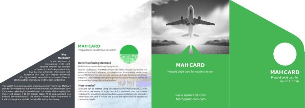Mahcard-brochure-Feb2018-Eng-1_pdf__1_page_